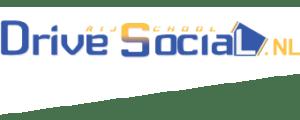 DriveSocial-Logo
